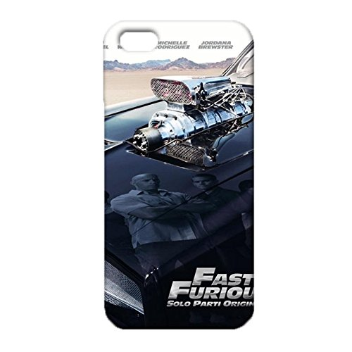 iphone-5-5s-se-back-case-cover-durable-popular-cartoon-design-shell-fast-and-furious-symbol-printed-