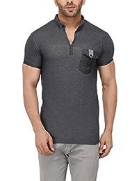 Youthen Cotton T-shirts