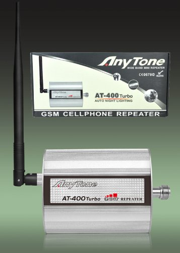 anytone-at-400-turbo-gsm-amplificatore-ripetitore-d1-telekom-d2-vodafone