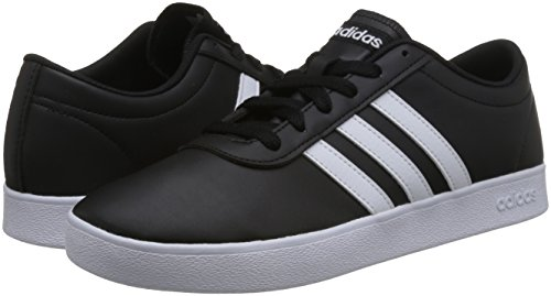 f597ec77dfd adidas Easy Vulc 2.0 Shoes