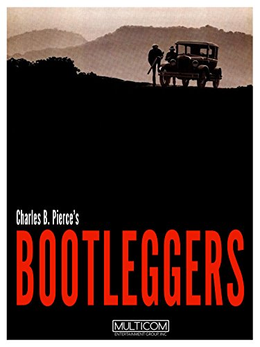 Bootleggers [OV]