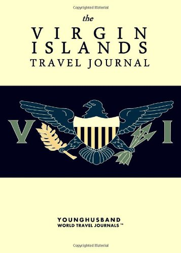 the-virgin-islands-travel-journal