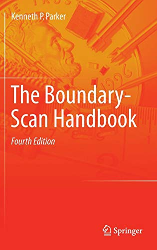 The Boundary-Scan Handbook