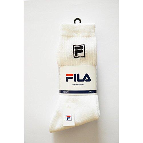 fila-tennis-socks-3-pack-bianco-mis-39-42