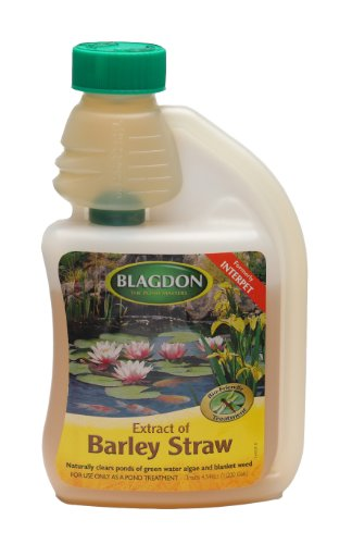 blagdon-500ml-barley-straw-extract-natural-algae-treatment-for-your-pond