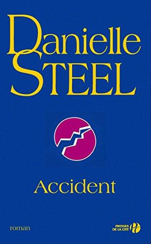 Accident (Romans)