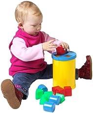 Fisher Price 2 in 1 Infant Starter Gift Pack
