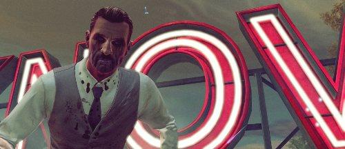 The Bureau: XCOM Declassified – [PlayStation 3] - 7
