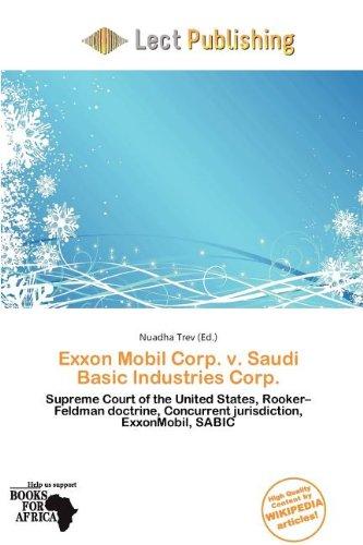 exxon-mobil-corp-v-saudi-basic-industries-corp