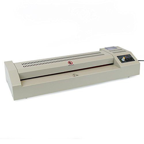 cablematic-laminoirs-ou-laminage-documents-pour-a2-430mm-800w