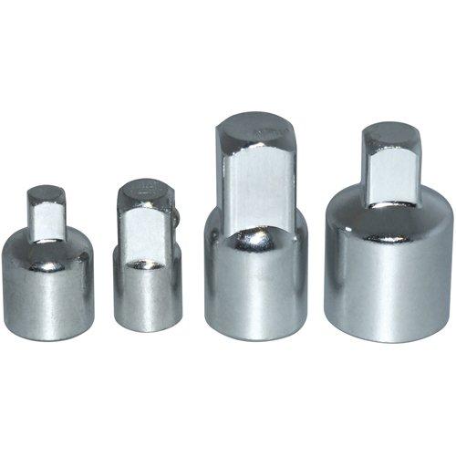 toolzone-4pc-socket-adaptor-converter-and-reducer-set