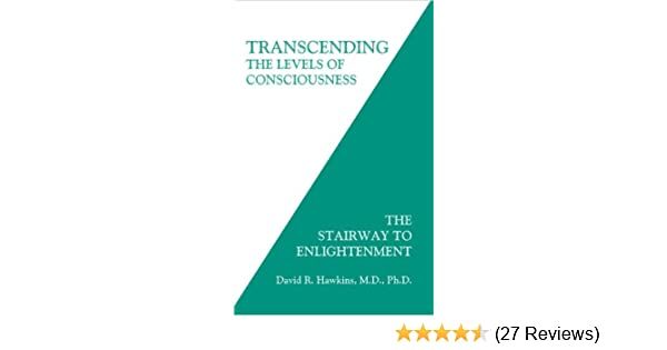 Transcending The Levels of Consciousness: Amazon co uk