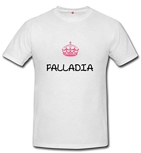 t-shirt-palladia-print-your-name