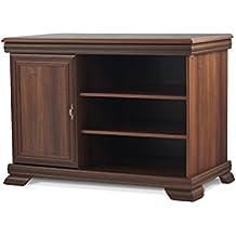 suchergebnis auf f r fernsehschrank antik. Black Bedroom Furniture Sets. Home Design Ideas