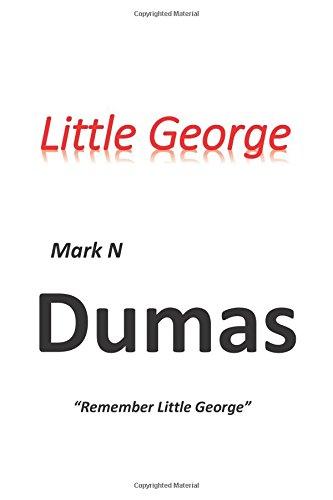 Little George