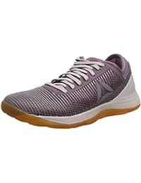 99ddf4673e5 Amazon.it  Reebok - Sneaker   Scarpe da donna  Scarpe e borse