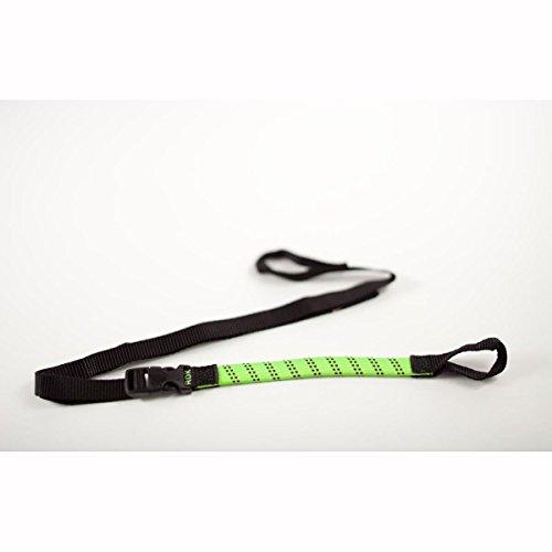 Preisvergleich Produktbild Motorcycle ROK Strap Adjustable Luggage Strap Standard