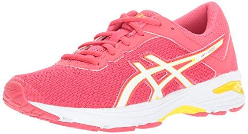 ASICS Unisex GT-1000 6 GS Running Shoe