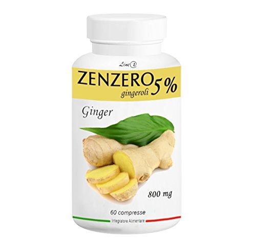 zenzero-800-line-titolato-al-5-in-gingeroli-800mg-per-cpr-60-cpr-1mese-per-contrastare-gli-accumuli-