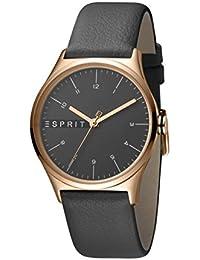 Esprit Damen-Armbanduhr ES1L034L0045