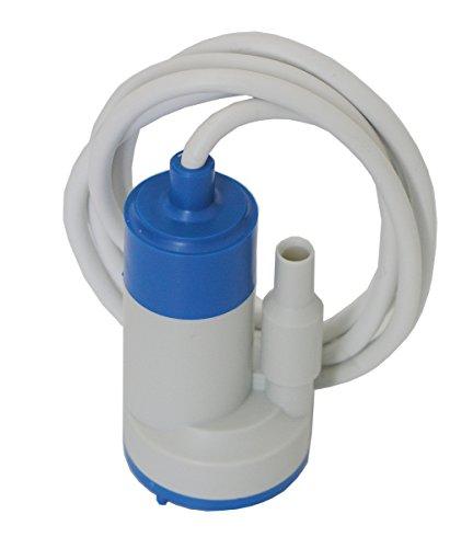Tunze Metering Pump/Ersatzdosierpumpe