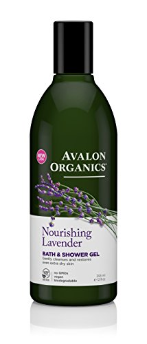 avalon-organics-lavender-bath-and-shower-gel-355ml