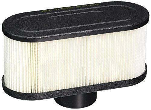 Stens 102-442 filtre à air