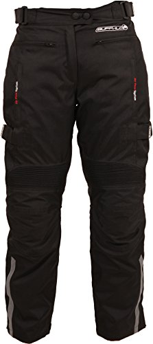 Buffalo Damen Hose Turin bpturin1410 Buffalo Denim