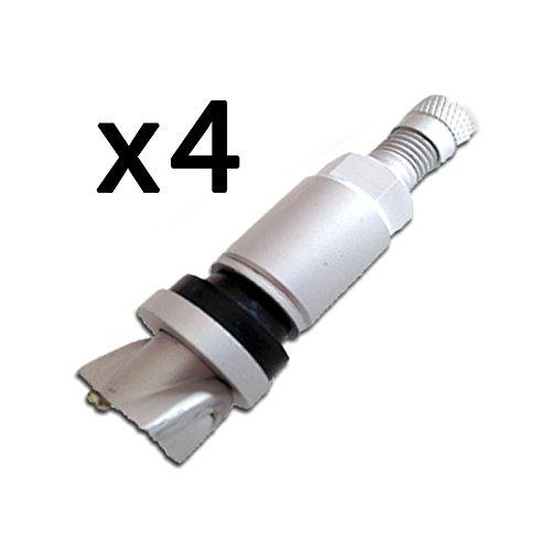 lote-x4-piezas-kit-reparacion-valvula-sistema-presion-neumatico-tpms-renault-scenic-megane