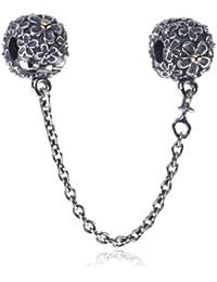 Pandora - 790864-05 - Charms Femme - Argent 925/1000
