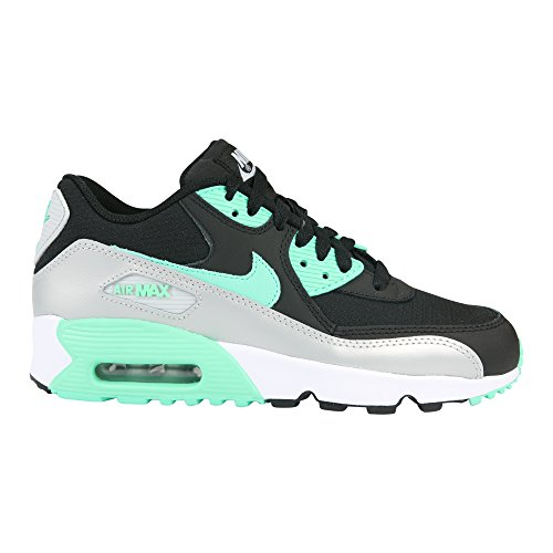 Nike 833340-005, Chaussures de Sport Fille