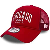 Amazon.co.uk  Chicago Bulls - Hats   Caps   Clothing  Sports   Outdoors 041d2d1ff71a