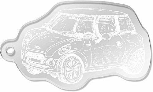 mini-cooper-coche-llavero-grande-ak00030318