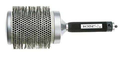 sibel-ion-x-151-ceramic-radial-styling-brush-large-100mm