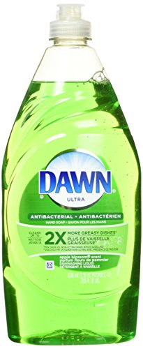 dawn-ultra-antibacterial-jabon-de-mano-liquido-para-lavar-vajilla-verde-apple-blossom-aroma-24-oz-pa