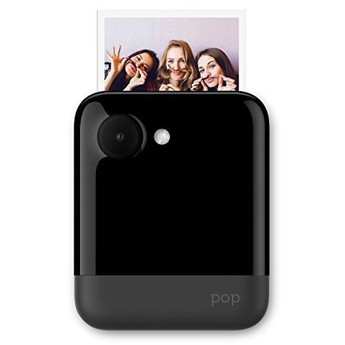 Foto Polaroid POP Fotocamera digitale 20 megapixel