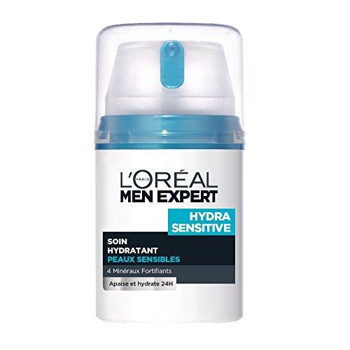 loreal-men-expert-soin-hydratant-visage-peau-sensible-50-ml