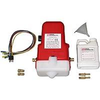 Boat Leveler Co. Boat Leveler Universal Motor