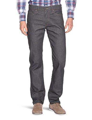 Levi's Herren Jeans 504 Regular Straight Fit