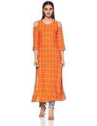 bda249041 Women s Kurtas   Kurtis priced Under ₹399  Buy Women s Kurtas ...