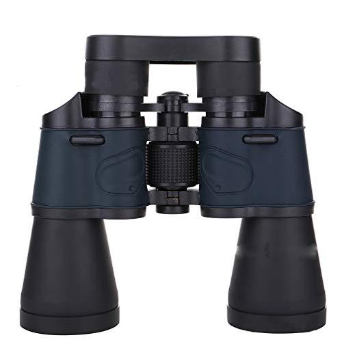 ALUK- Fernglas Low Light Level Nachtsicht HD Professionelle Teleskop Umweltschutz Material BAK4...
