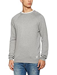 Free Shipping Top Quality Mens B Cortino N Jumper Bellfield Wide Range Of Sale Online Websites Sale Online Outlet Best Prices VwMearph