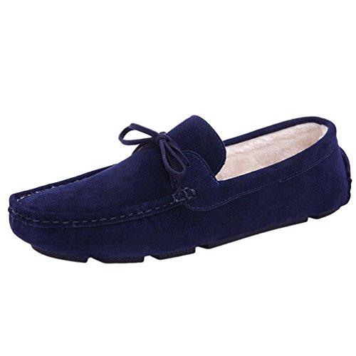 CORE COLLECTIONEliza - Zapatos con tacón mujer, color multicolor, talla 35.5