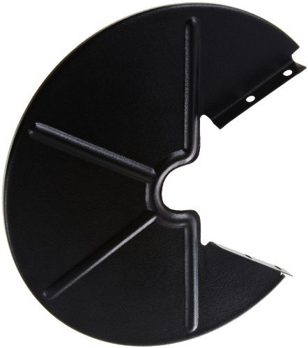 coxreels-7406-gear-guard-for-1125-series-motorized-models-by-coxreels