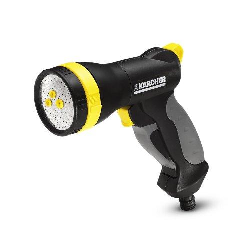 karcher-premium-multi-functional-spray-gun