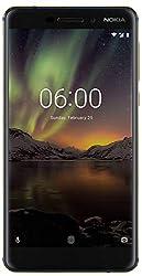 Nokia 6.1 (4GB RAM, 64GB)