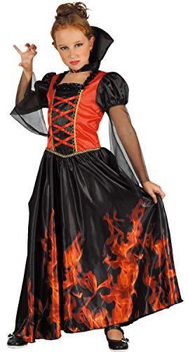 U LOOK UGLY TODAY Kinder Kostüm Halloween Kleid -