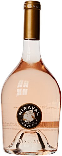 Chateau-Miraval-Provence-Rose-2016-75cl