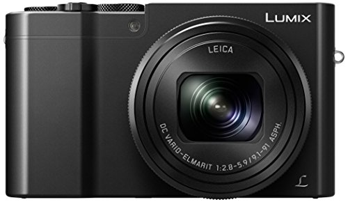 panasonic-lumix-dmc-tz100ebk-compact-digital-camera-201-mp-25-250-mm-10x-optical-zoom-f28-59-leica-l