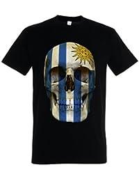 Amazon.es: Banderas - 5XL / Ropa especializada: Ropa